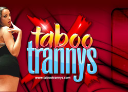 Taboo Trannys - HD Tranny Porn Videos